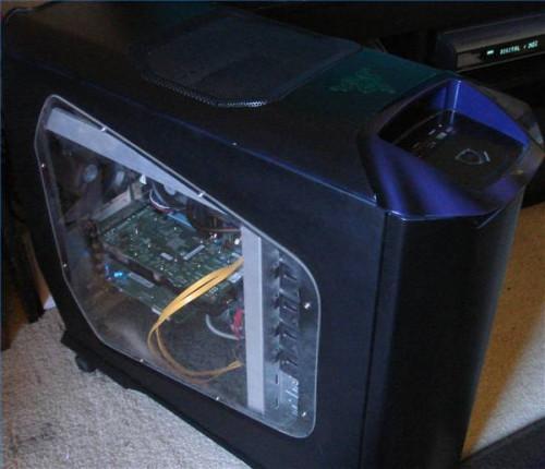 Il modo migliore per fare un computer più veloce