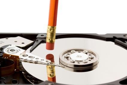 Come ripristinare Fujitsu Laptop alle impostazioni di fabbrica
