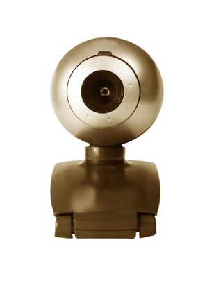 Problemi Skype con una webcam WinBook