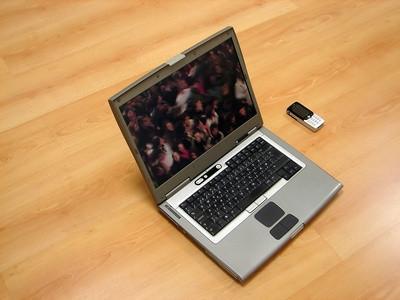 Come convertire AVI in MP4 in Mac OS X