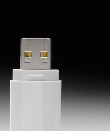 Come fare una chiavetta USB avviabile Linux