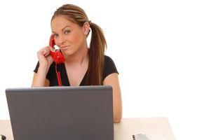 Come fare online gratis chiamate nazionali