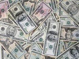 Come fare soldi attraverso la promozione Free Stuff online