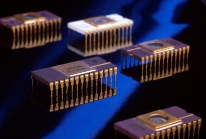 I vantaggi di un processore multicore
