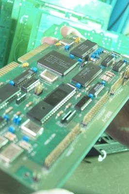 Come sapere quale processore che stiamo usando in un PC