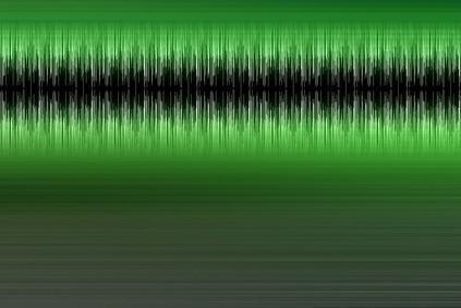 Come sincronizzare audio, tracce video