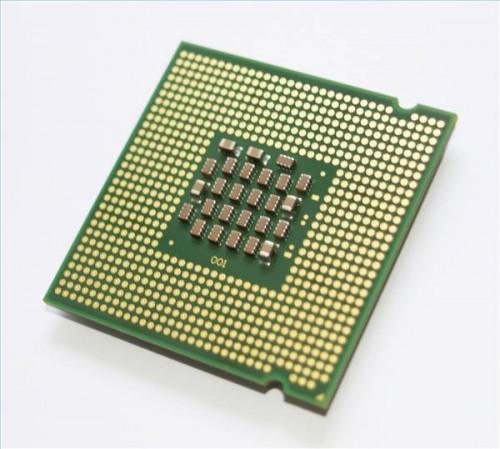 Come scegliere il processore destro Computer