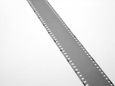 Come convertire MOV in MPEG per Mac
