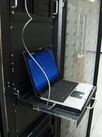 Come impostare un server di backup