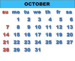 Come creare un calendario condiviso in Entourage 2008