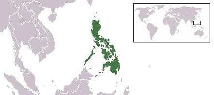 Come acquistare un dominio nelle Filippine