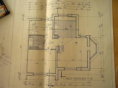 Come progettare un layout gratis