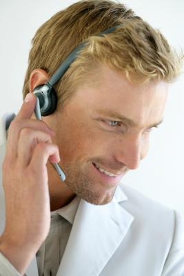 Posso usare Skype per le chiamate da mio DSL Line?