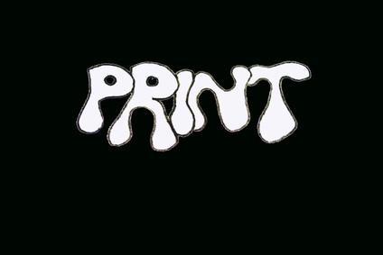 Come stampare con inchiostro bianco