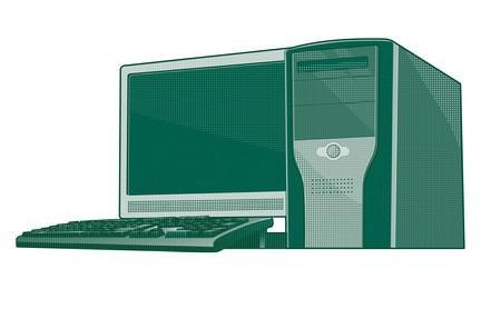 Computer non si avvia A meno che un drive USB è collegato