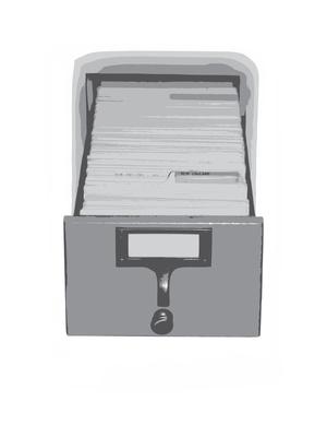Come aggiungere file al Registro