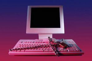 Che cosa è un Iolo Firewall?