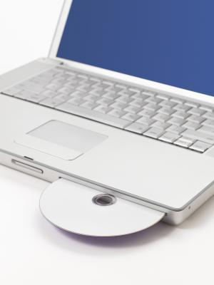 Il mio MacBook Pro non può leggere il disco di installazione di iWork