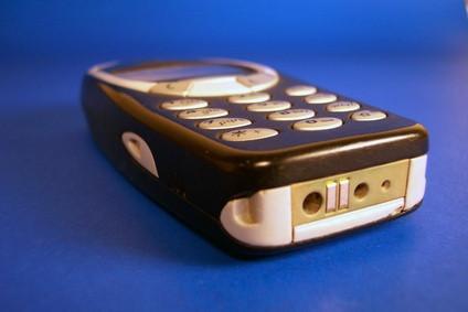 Come inviare un msg di un telefono cellulare da Linux