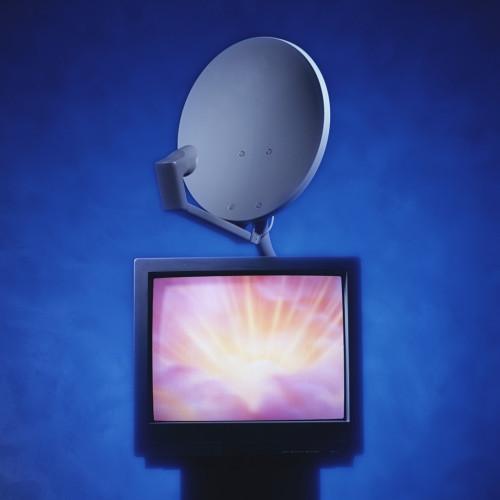 Come collegare WiFi ad una antenna TV