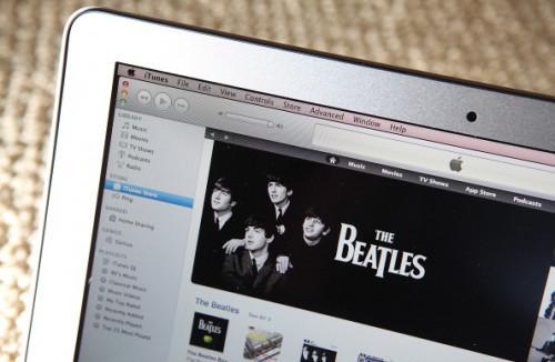 Come disattivare il backup di iTunes su Windows
