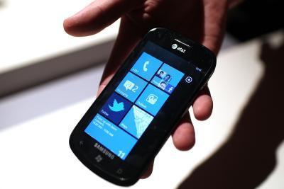Come cambiare lingua su Windows Mobile