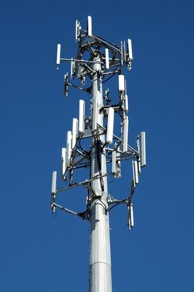 Come collegare un internet router cablato con Wireless