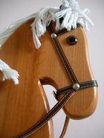 Che cosa è un agente di cavallo di Troia?