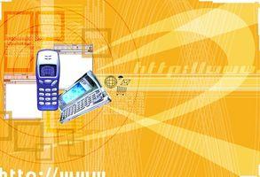 Come sviluppare un sito web mobile