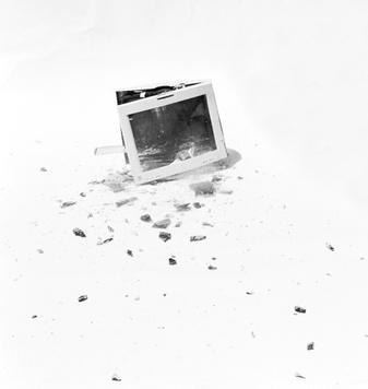Come eseguire il backup di un computer quando il sistema operativo è danneggiato