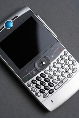 Come usare Skype sul Airtel BlackBerry Piani