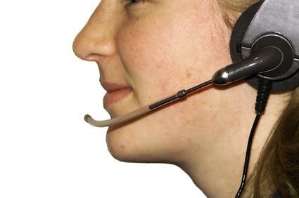 Speech-to-Text Converter Freeware
