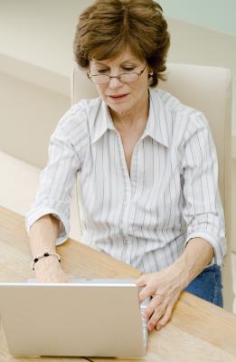 Come mettere numeri di pagina in alcune pagine per Microsoft Word