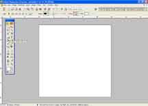 Come fare una stella in Photoshop Elements