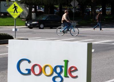Suggerimenti su come utilizzare Google Maps