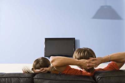 Come collegare il mio Acer Aspire One alla mia televisione