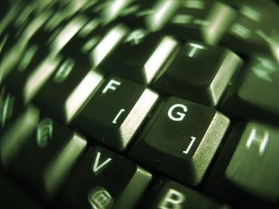 Come far funzionare un computer con tastiera solo controllo