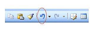Come imparare Microsoft Office Basics in 6 ore o meno