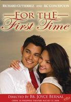 Come guardare film online Tagalog