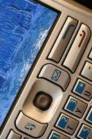 Skype sul cellulare non Collegamento