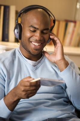 Come convertire CDA in MP3 gratis