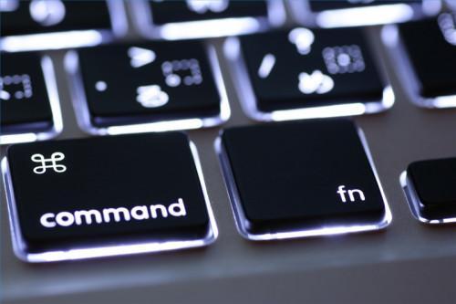 Come cancellare la PMU su un Mac
