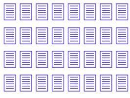 Come Eseguire la scansione del formato PDF con HP M2727