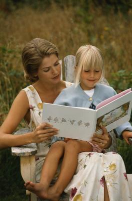 Come impostare un libro per bambini in InDesign