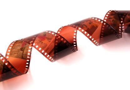 Come modificare Film online gratis
