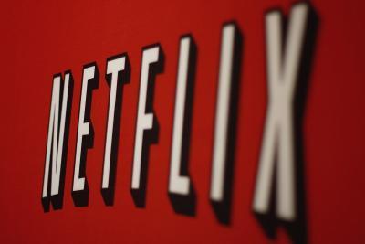 Vs. Graboid Netflix