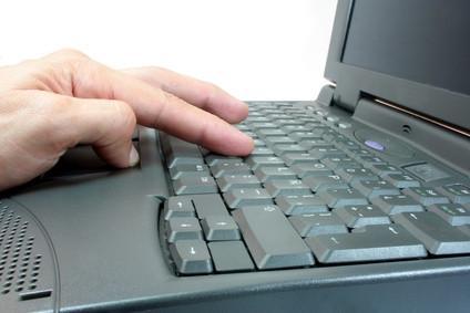Come disattivare Pulitura disco in Windows XP
