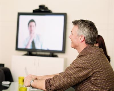 Le differenze di monitor e TV