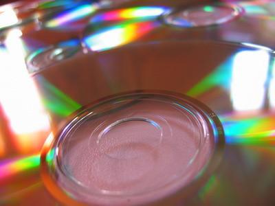 Il SQL Server 2008 Requisiti del sistema operativo