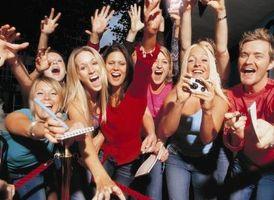 Come di raddoppiare il numero di amici su Facebook
